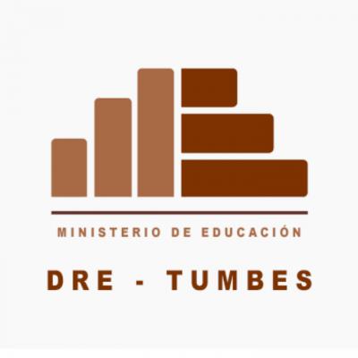 Direccion regional de educacion